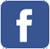 icon_facebook